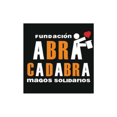 logoabracadabra