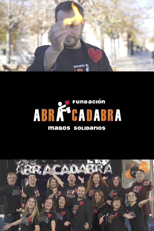 cartelabracadabra