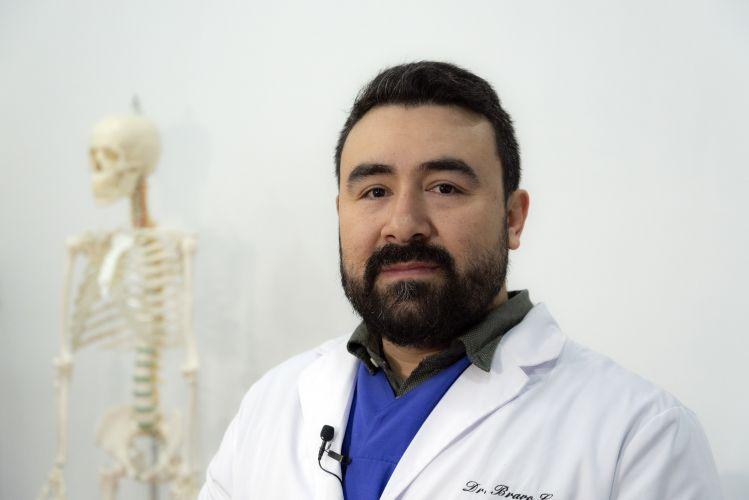 clínica 8