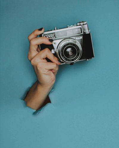 pexels-fotografierende-2787216